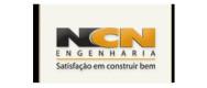 NCN engenharia