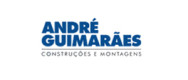 André guimaraes
