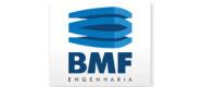 Bmf engenharia