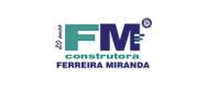 Fm construtora