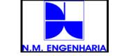 Nm-engenharia