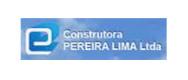 Pereira Lima