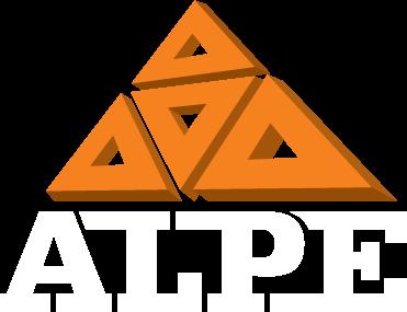 Alpe Locação – Estruturas metálicas, Fôrmas e Escoramentos